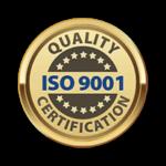 certif-img-7-207x207