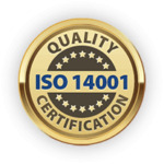 certif-img-8-207x207