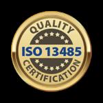 certif-img-9-207x207
