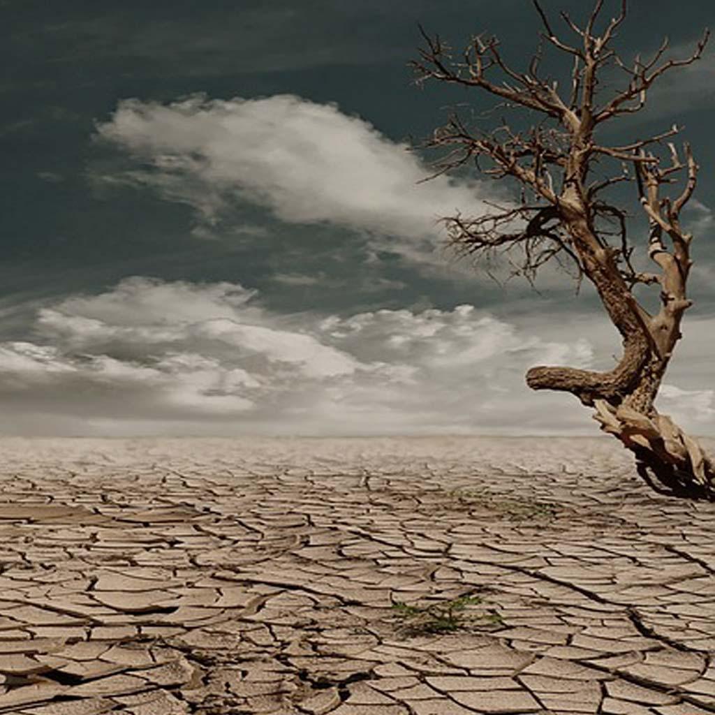 Dehydration_Wasser_Krankheiten